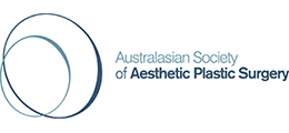 Australasian Society of Aesthetic Plastic Surgery