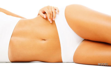 liposuction-358x221