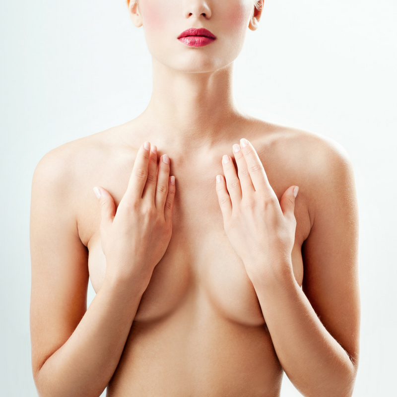 breast augmentation canva image update