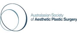 Australasian Society of Aesthetic Plastic Surgery